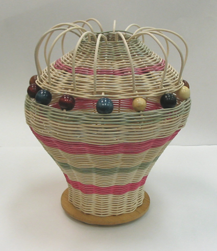 Wood Basket Weaving Supplies : Basket weaving mrs cook s art class